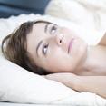 Unruhiger Schlaf