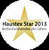Haustex Star 2013