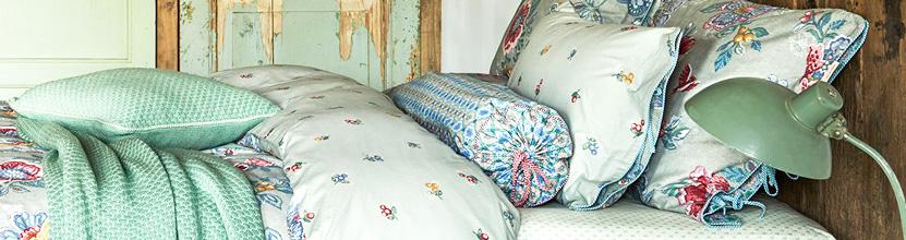 landhaus landhaus bettw sche bettwaren shop. Black Bedroom Furniture Sets. Home Design Ideas