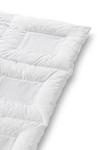Bettdeckenberatung