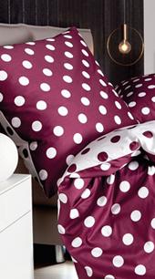 bettwaren shop bettw sche bettdecken matratzen bettlaken zubeh r f r wasserbetten. Black Bedroom Furniture Sets. Home Design Ideas