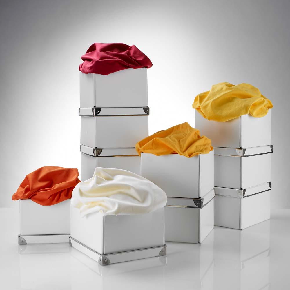 formesse bella donna edel frottee spannbetttuch g nstig online kaufen bei bettwaren shop. Black Bedroom Furniture Sets. Home Design Ideas