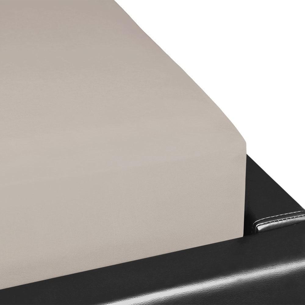 rabatt formesse bella donna jersey spannbettlaken. Black Bedroom Furniture Sets. Home Design Ideas