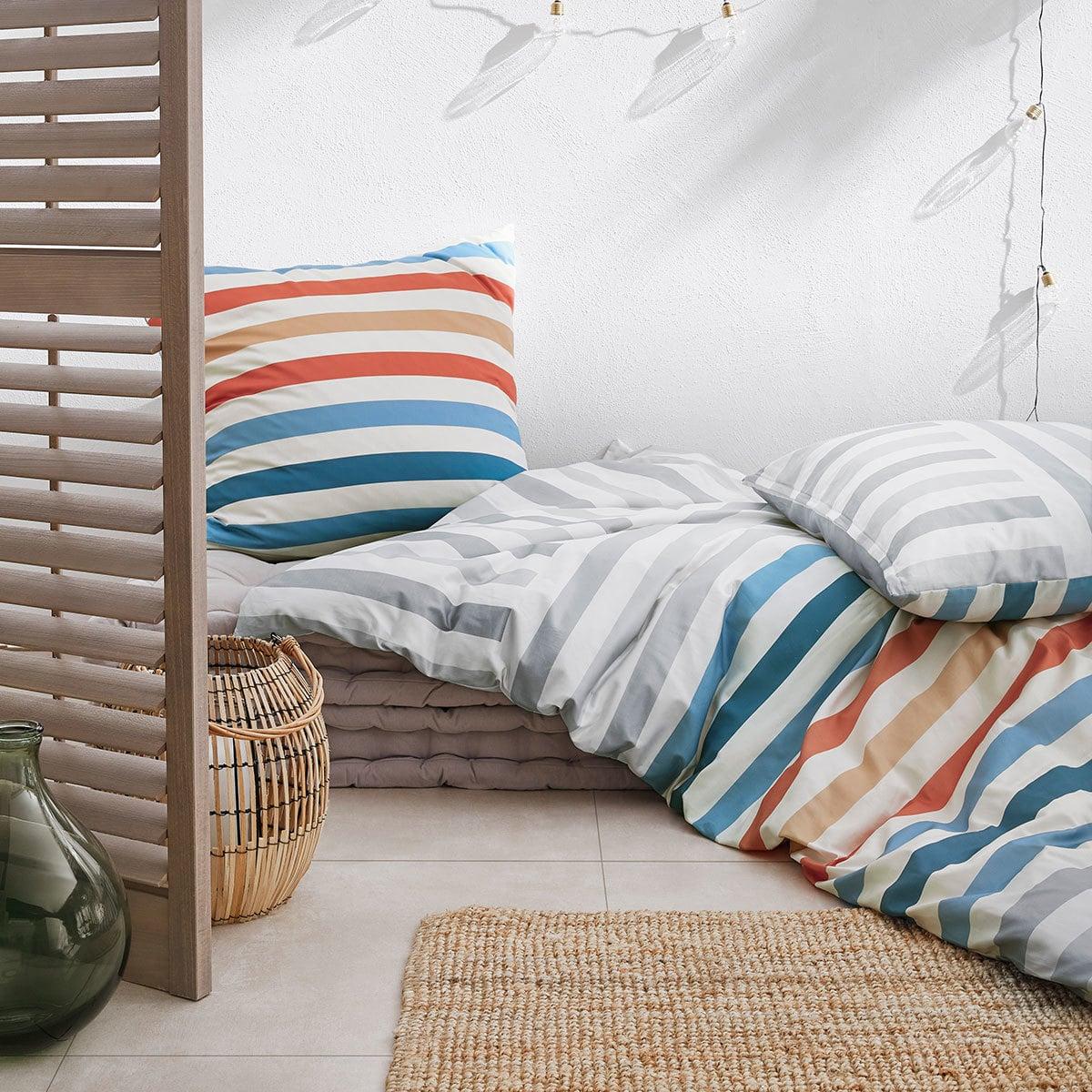 s oliver bettw sche 4040 660 g nstig online kaufen bei. Black Bedroom Furniture Sets. Home Design Ideas