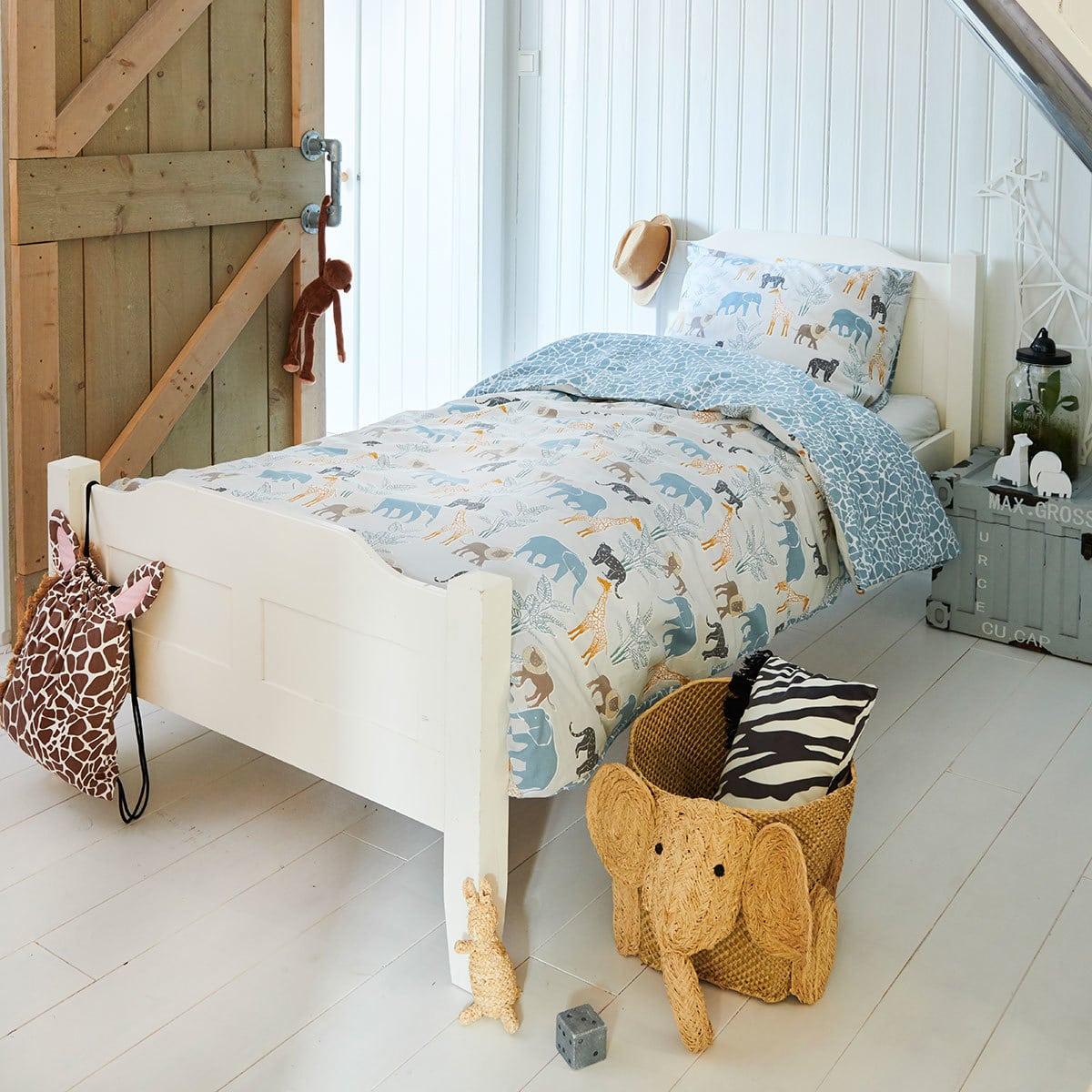 Rabatt Preisvergleichde Heimtextilien Bettwäsche Bettlaken