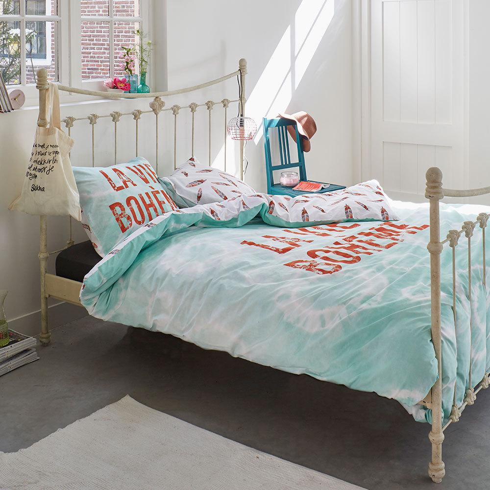 covers and co bettw sche boho g nstig online kaufen bei bettwaren shop. Black Bedroom Furniture Sets. Home Design Ideas