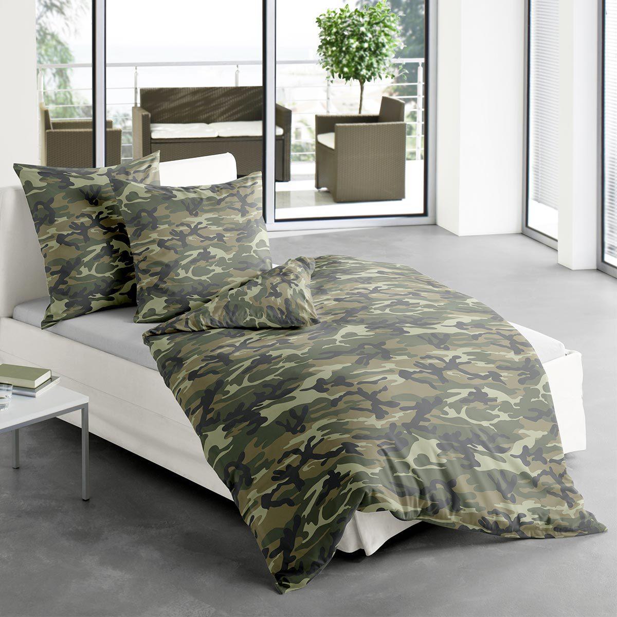 Traumschlaf Bettwäsche Garnituren Online Kaufen Möbel Suchmaschine