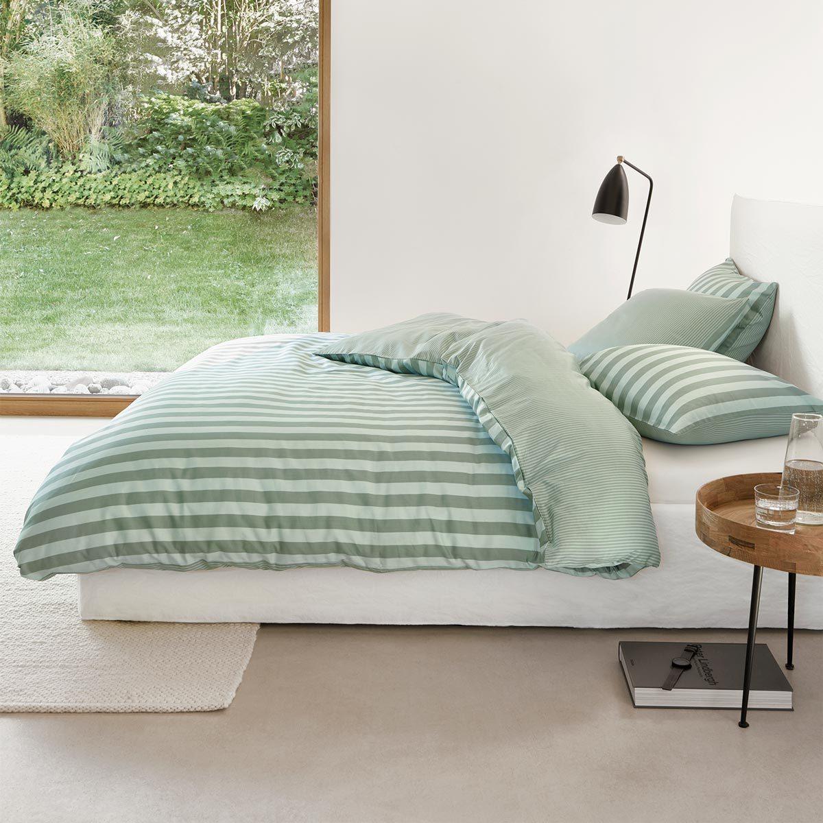 Rabatt Preisvergleichde Heimtextilien Bettbezüge Bettwäsche