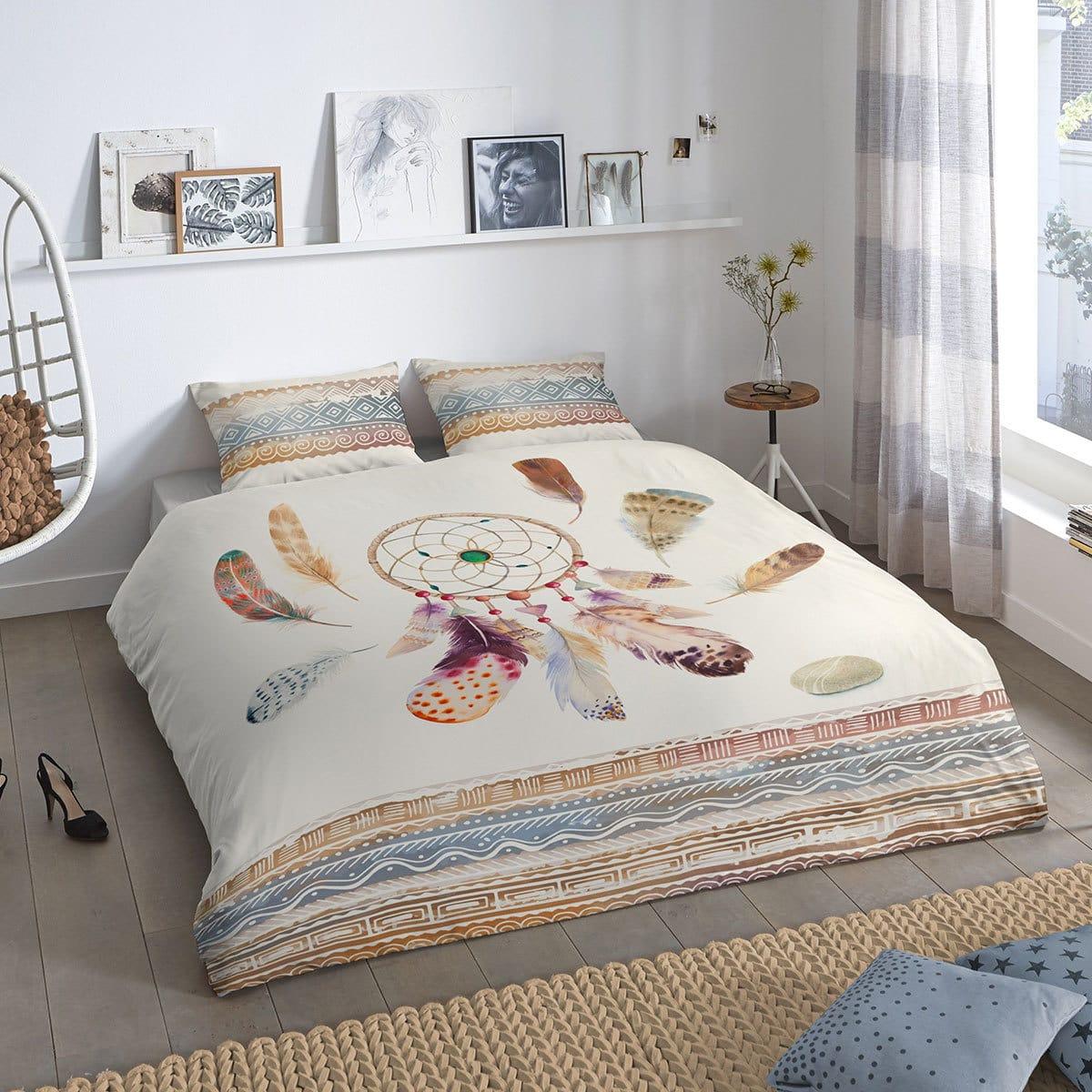 Bettwäsche Mytoys Restposten Bettwäsche Schlafzimmer Einrichten