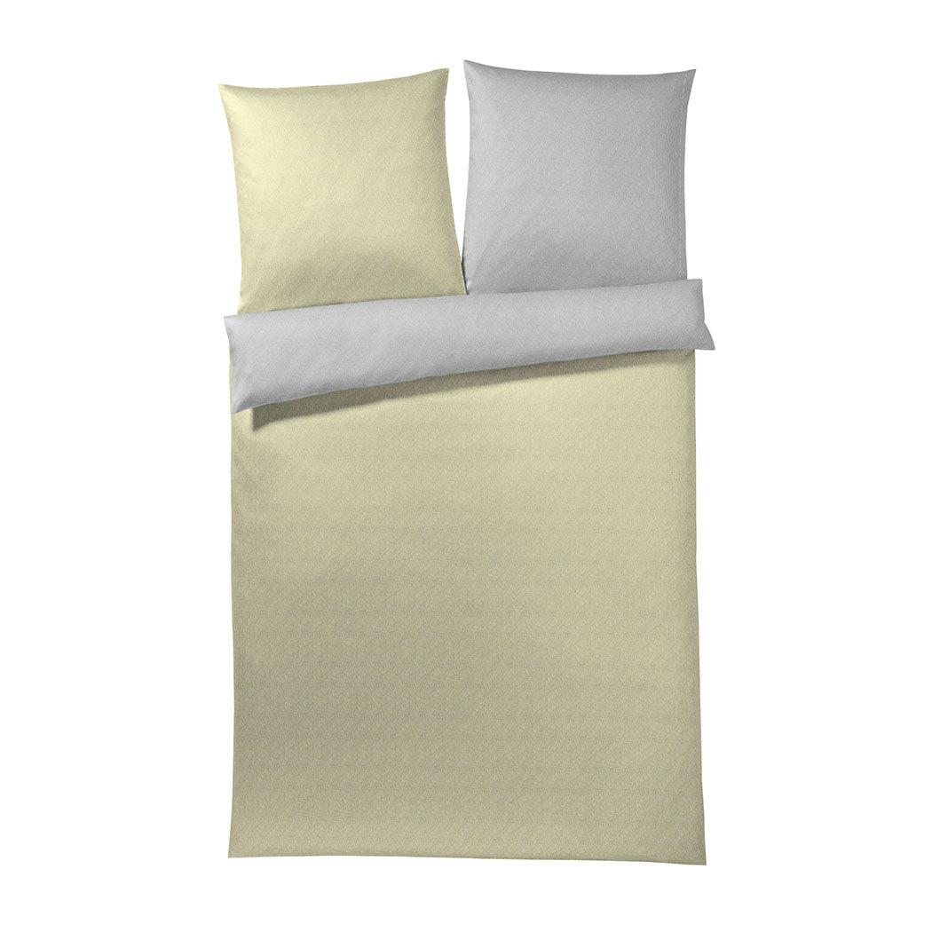 pearl reduziert machen sie den preisvergleich bei nextag. Black Bedroom Furniture Sets. Home Design Ideas
