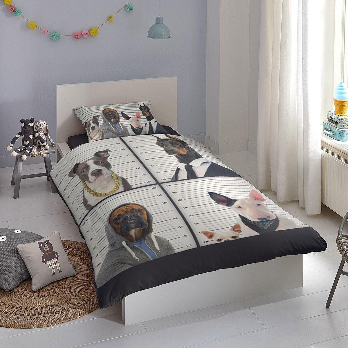 bettw sche liebe ist machen sie den preisvergleich bei nextag. Black Bedroom Furniture Sets. Home Design Ideas