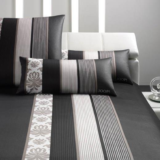 joop bettw sche my blog. Black Bedroom Furniture Sets. Home Design Ideas