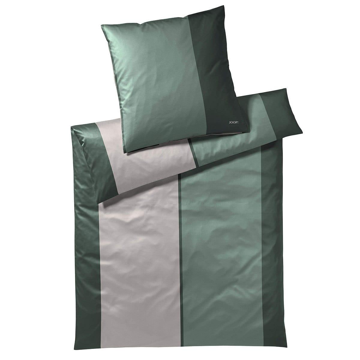 joop bettw sche partition forest g nstig online kaufen bei. Black Bedroom Furniture Sets. Home Design Ideas