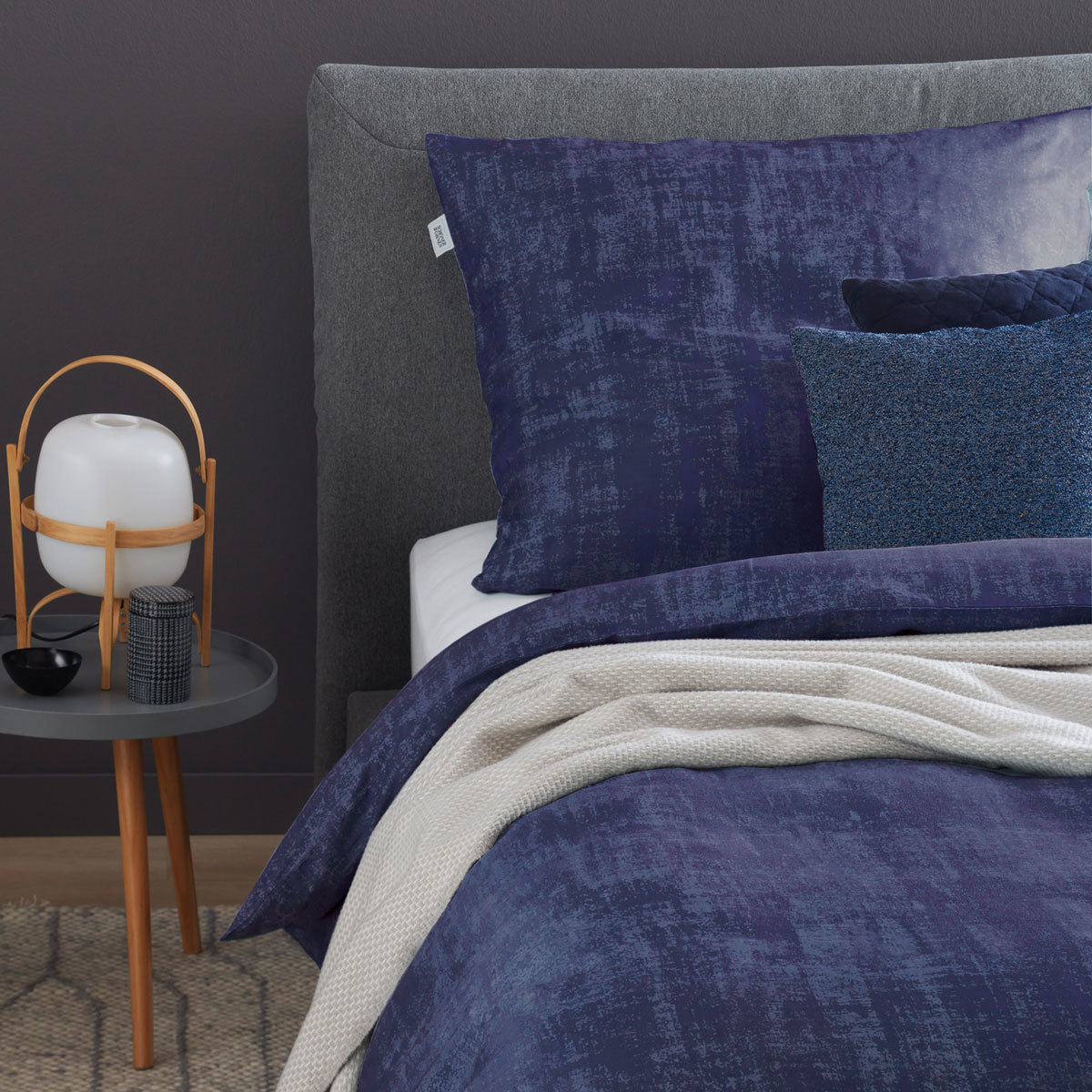 Schoner Wohnen Bettwäsche Garnituren Online Kaufen Möbel