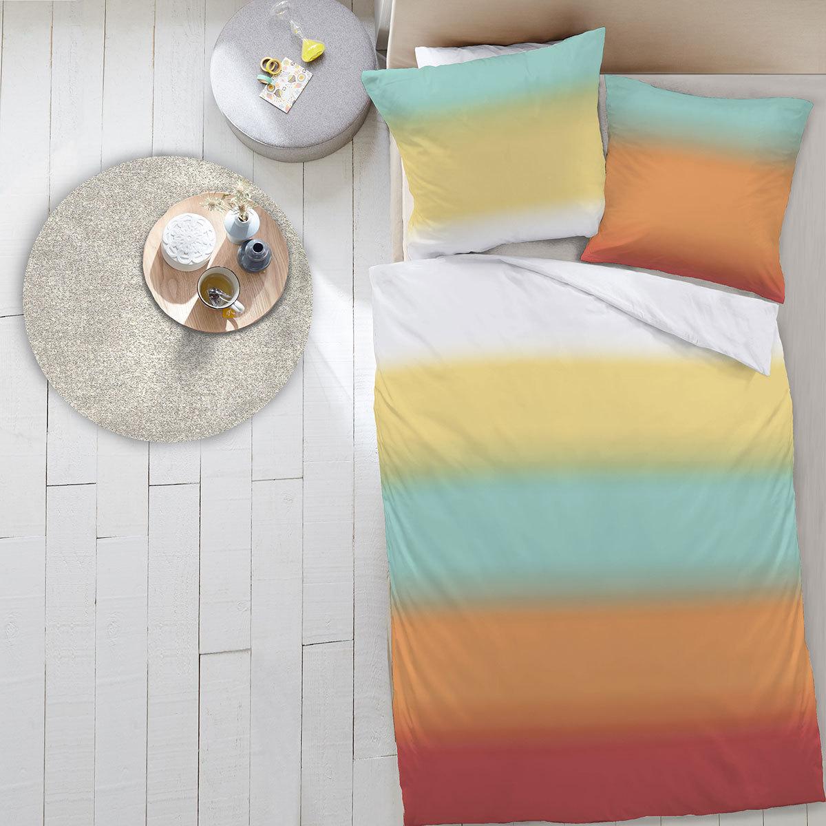 dormisette biber bettw sche 3138 010 g nstig online kaufen bei bettwaren shop. Black Bedroom Furniture Sets. Home Design Ideas