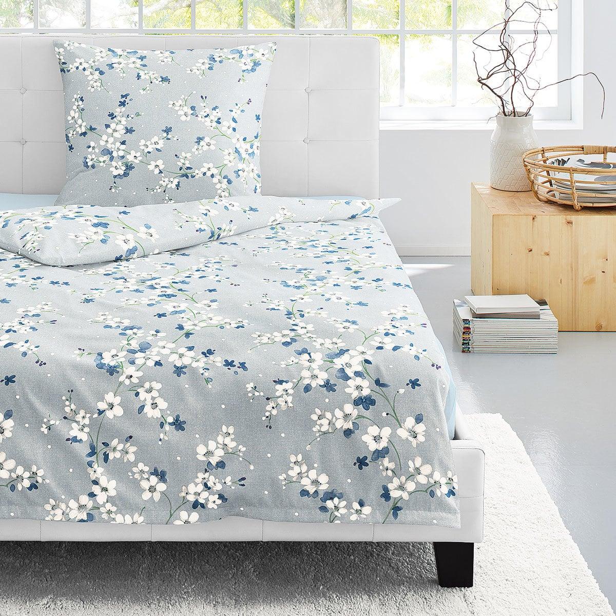 irisette biber bettw sche davos 8011 20 g nstig online kaufen bei bettwaren shop. Black Bedroom Furniture Sets. Home Design Ideas