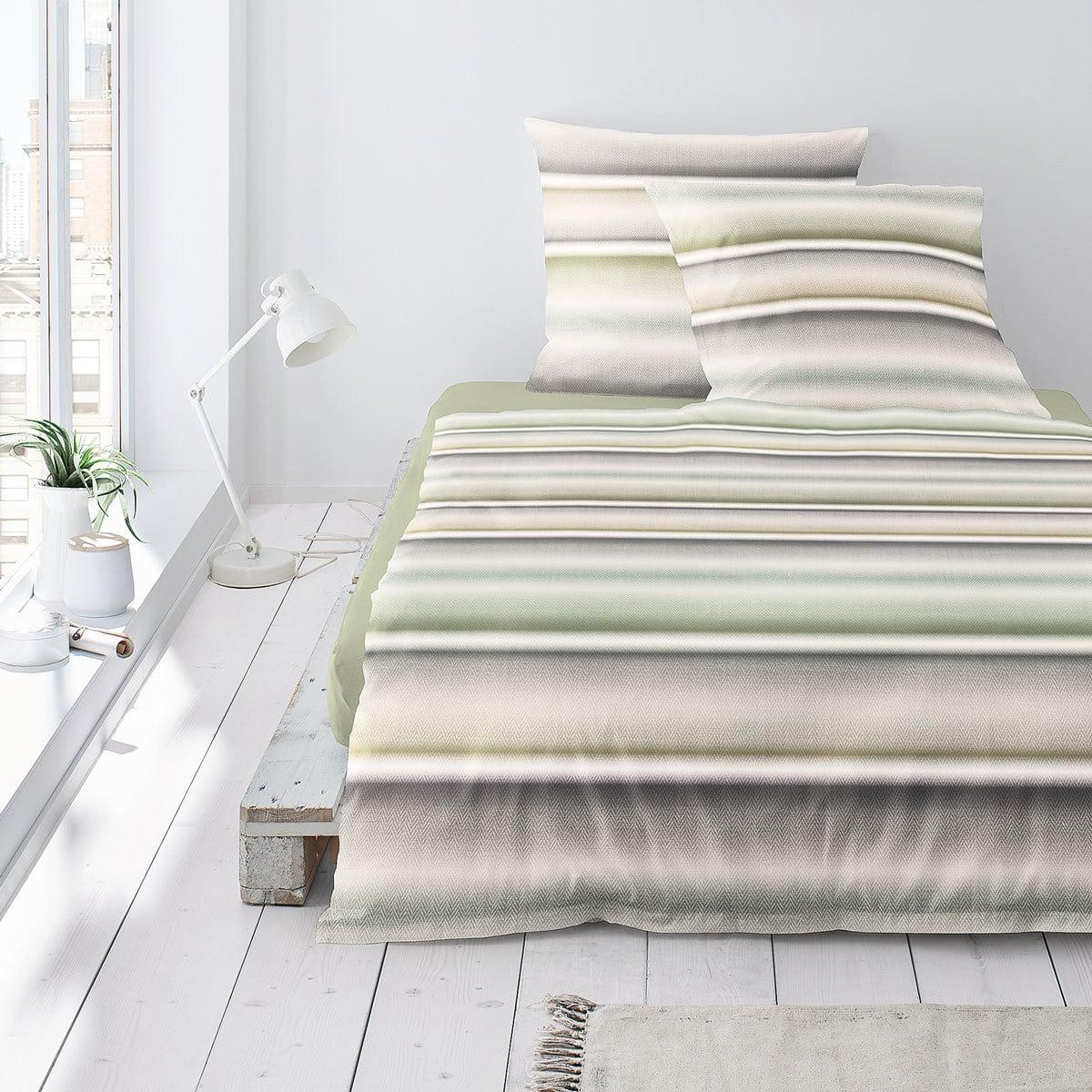 irisette biber bettw sche davos 8016 30 g nstig online kaufen bei bettwaren shop. Black Bedroom Furniture Sets. Home Design Ideas