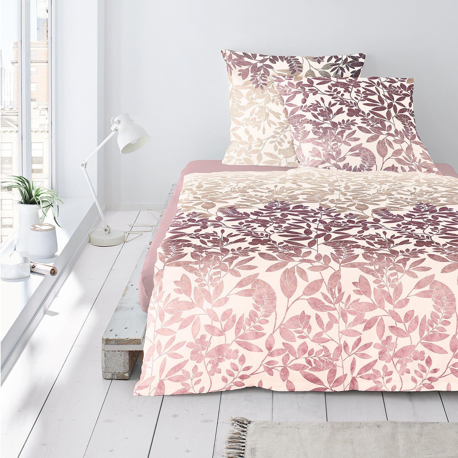 irisette biber bettw sche davos 8029 70 g nstig online kaufen bei bettwaren shop. Black Bedroom Furniture Sets. Home Design Ideas