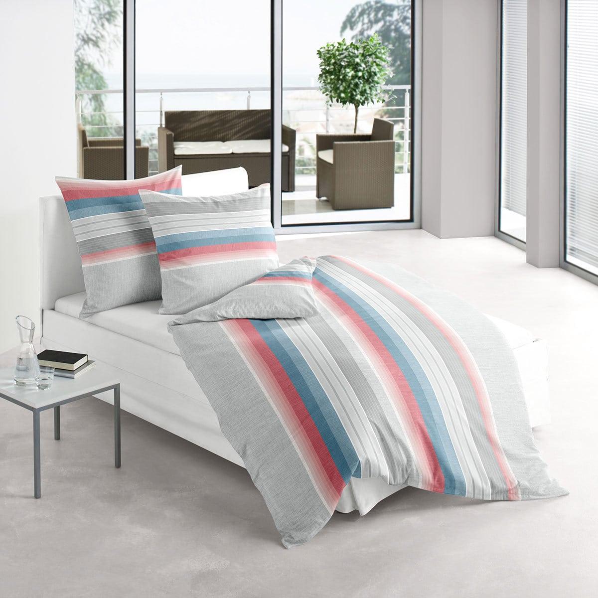 bettw sche 155 200 machen sie den preisvergleich bei nextag. Black Bedroom Furniture Sets. Home Design Ideas