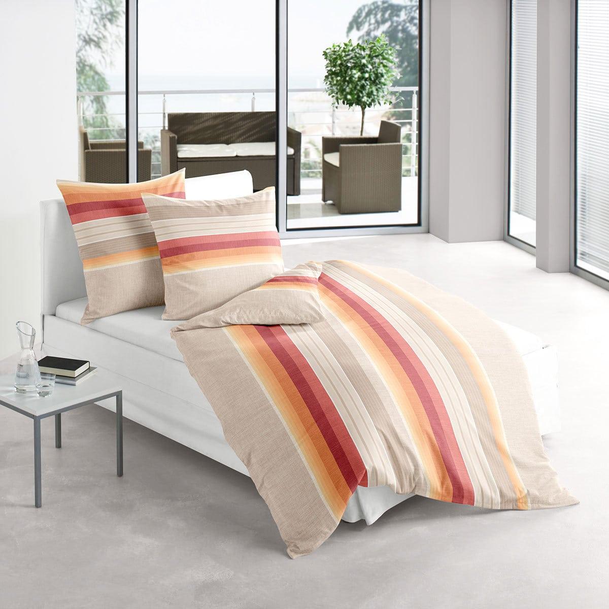 irisette biber bettw sche davos 8632 50 g nstig online kaufen bei bettwaren shop. Black Bedroom Furniture Sets. Home Design Ideas