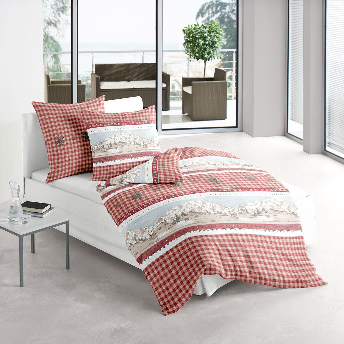 bettw sche im landhausstil standardma bettw sche star wars 155x220 bayern m nchen real biber. Black Bedroom Furniture Sets. Home Design Ideas
