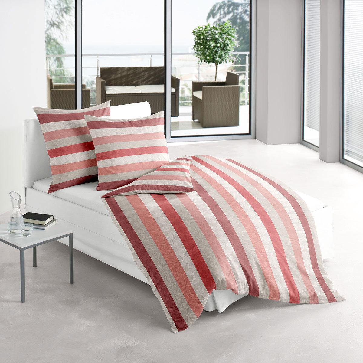 irisette davos machen sie den preisvergleich bei nextag. Black Bedroom Furniture Sets. Home Design Ideas