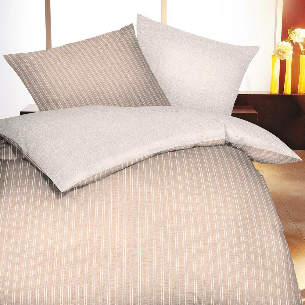 bettwarenshop biber bettw sche eternity combo natur g nstig online kaufen bei bettwaren shop. Black Bedroom Furniture Sets. Home Design Ideas