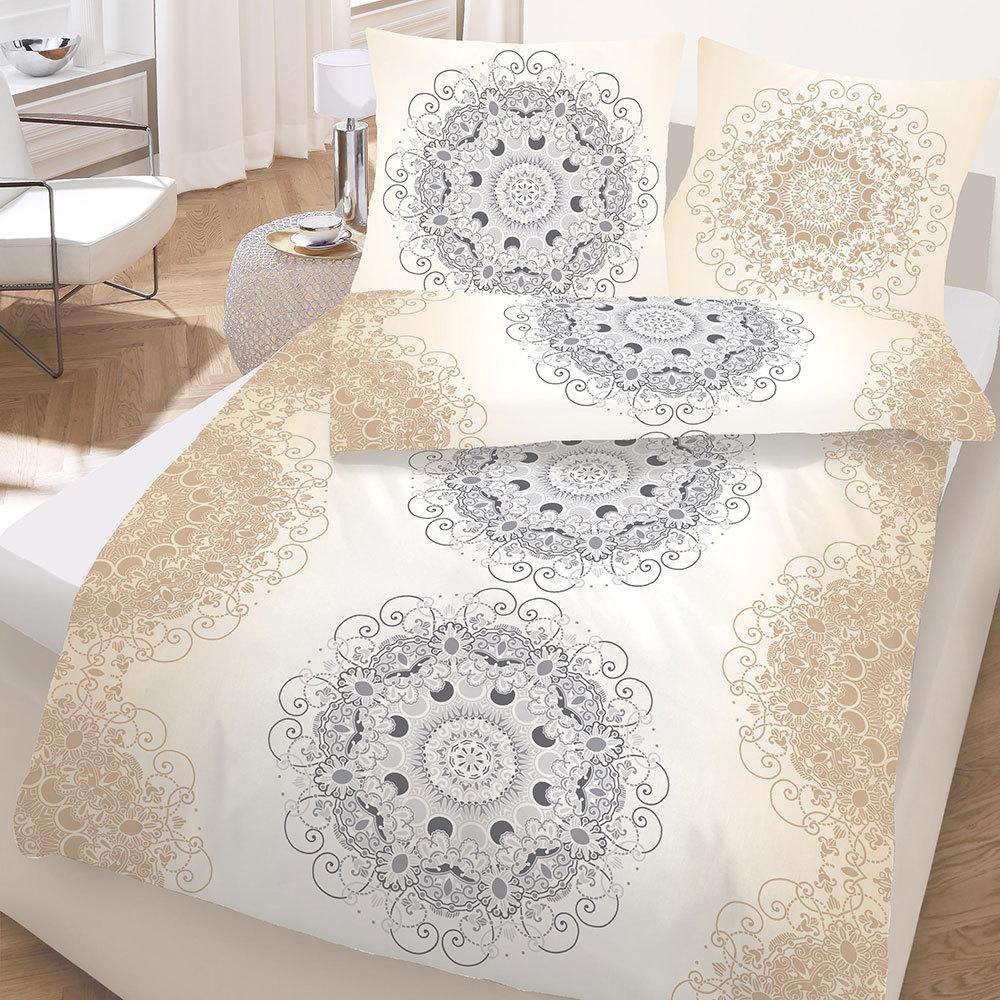 bettwarenshop biber bettw sche flower g nstig online kaufen bei bettwaren shop. Black Bedroom Furniture Sets. Home Design Ideas