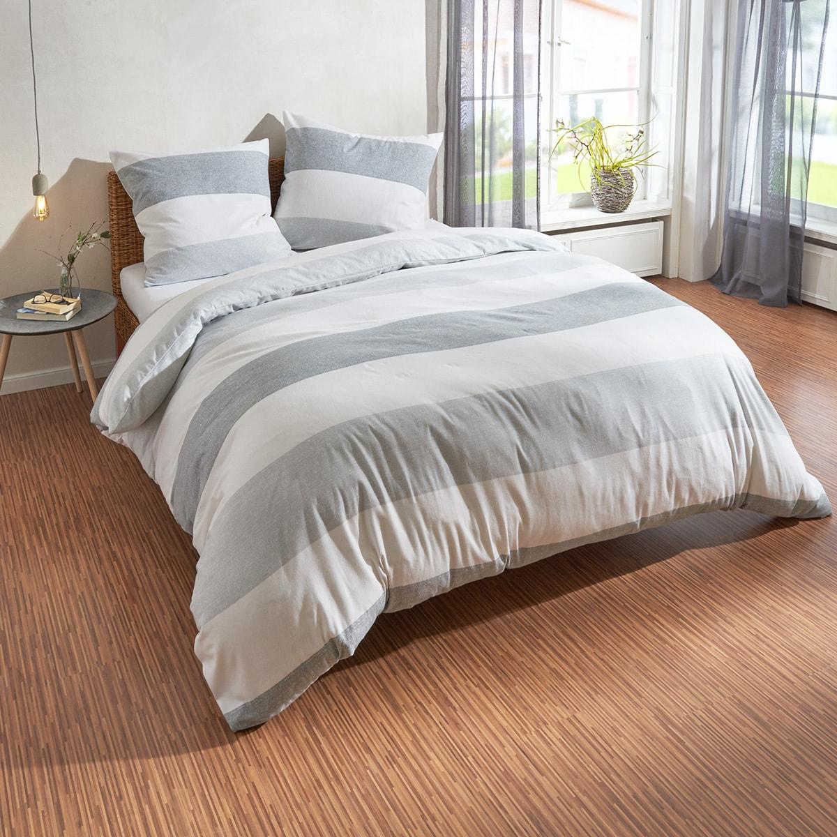 Wwwhse24de Bettwäsche Ursachen Für Schimmel Im Schlafzimmer
