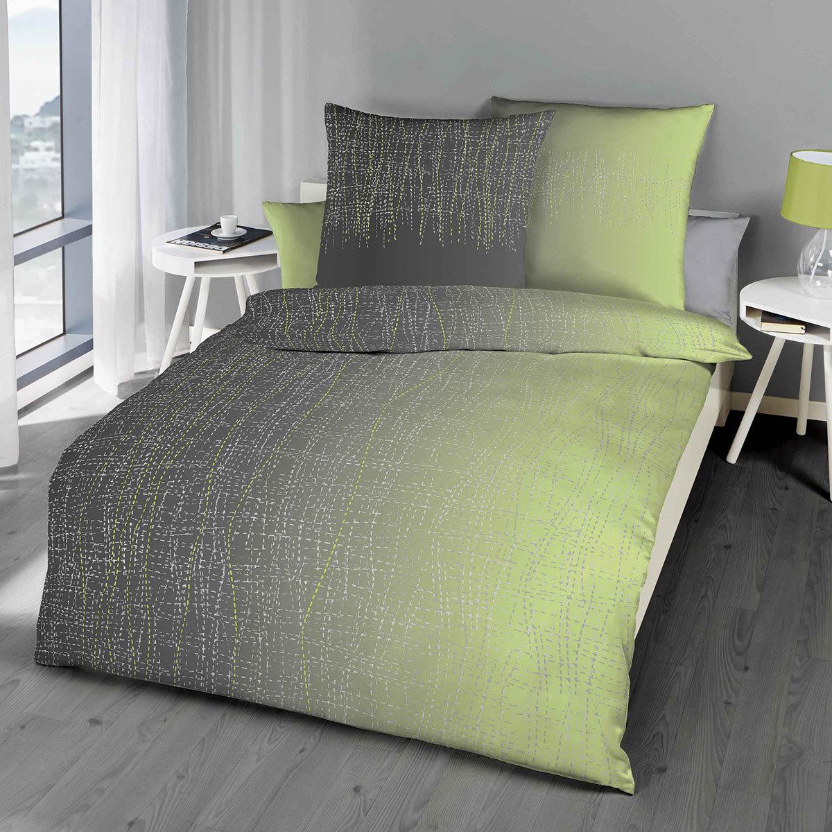 bettwäsche türkis grün grau – Home Image Ideen