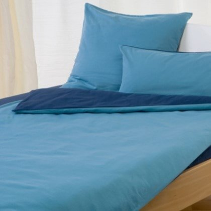 bettw sche t rkis preisvergleich die besten angebote online kaufen. Black Bedroom Furniture Sets. Home Design Ideas