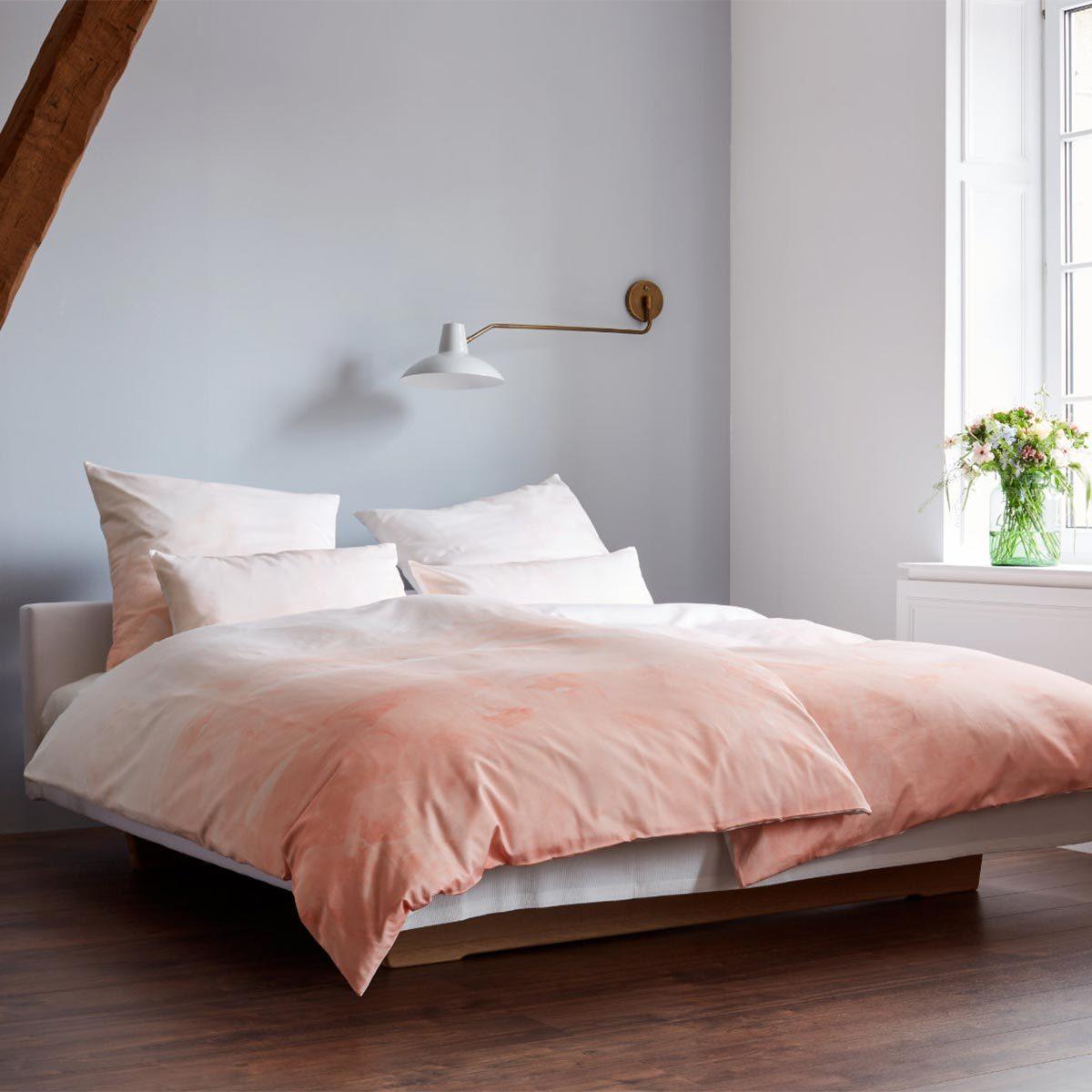 Quarz Bettwäsche Garnituren Online Kaufen Möbel Suchmaschine