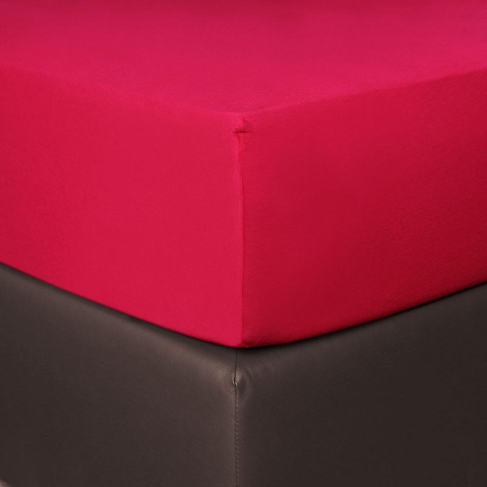 bettwarenshop boxspring matratzen spannbettlaken hausmarke g nstig online kaufen bei bettwaren shop. Black Bedroom Furniture Sets. Home Design Ideas