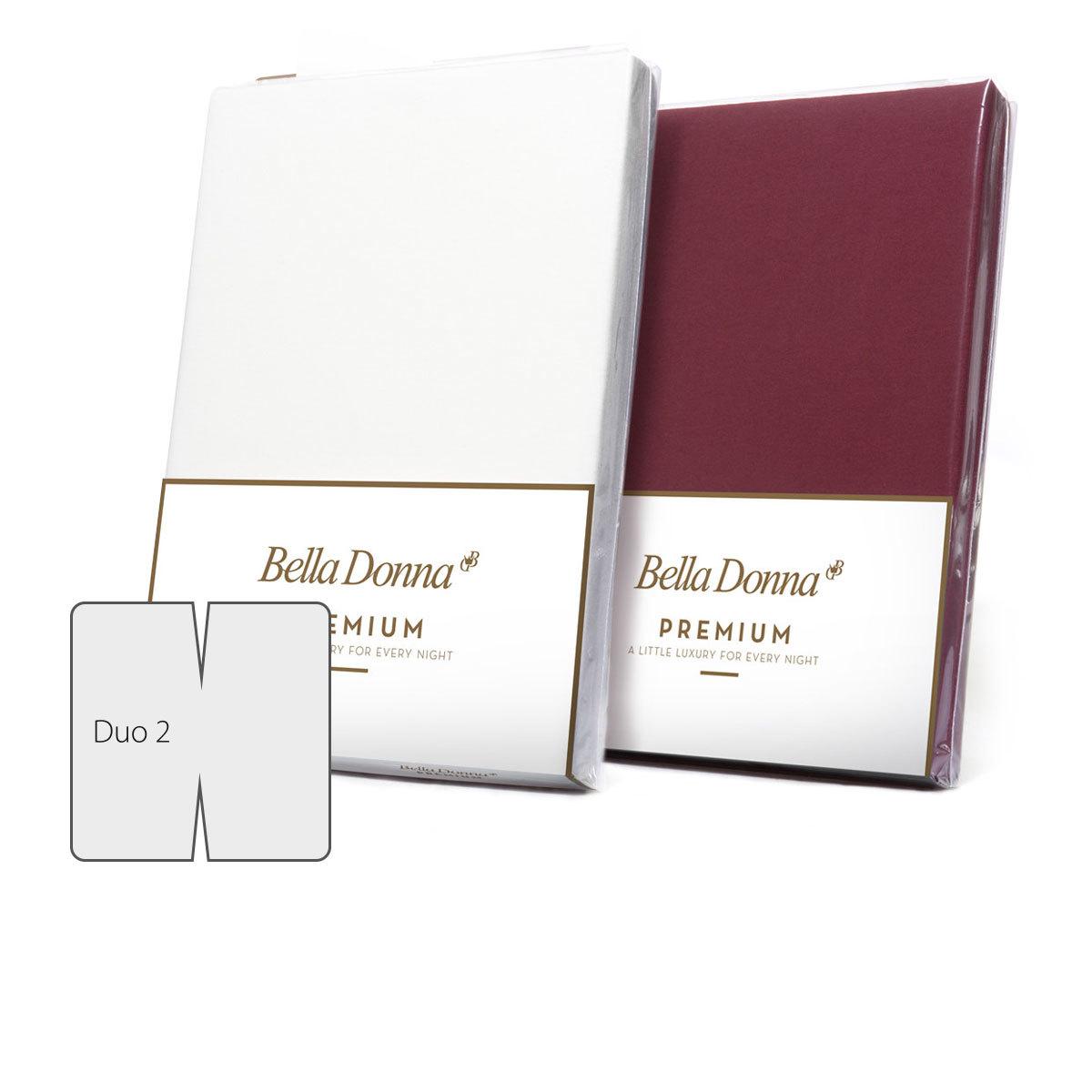 formesse boxspring split spannbetttuch bella donna premium. Black Bedroom Furniture Sets. Home Design Ideas