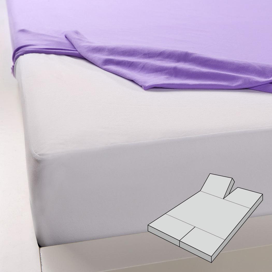 bett erh hen machen sie den preisvergleich bei nextag. Black Bedroom Furniture Sets. Home Design Ideas