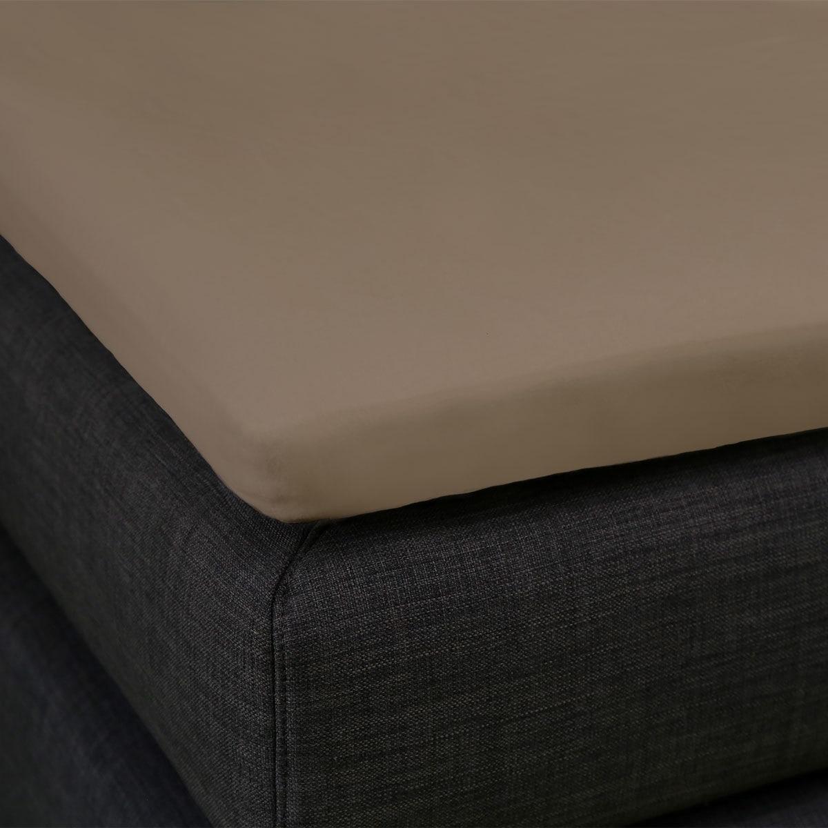 formesse boxspring topper spannbettlaken bella gracia la piccola g nstig online kaufen bei. Black Bedroom Furniture Sets. Home Design Ideas