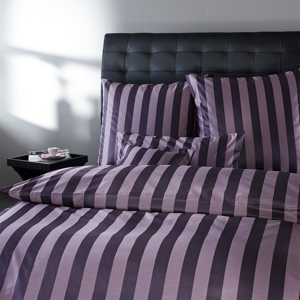 curt bauer damast bettw sche como cassis g nstig online kaufen bei bettwaren shop. Black Bedroom Furniture Sets. Home Design Ideas