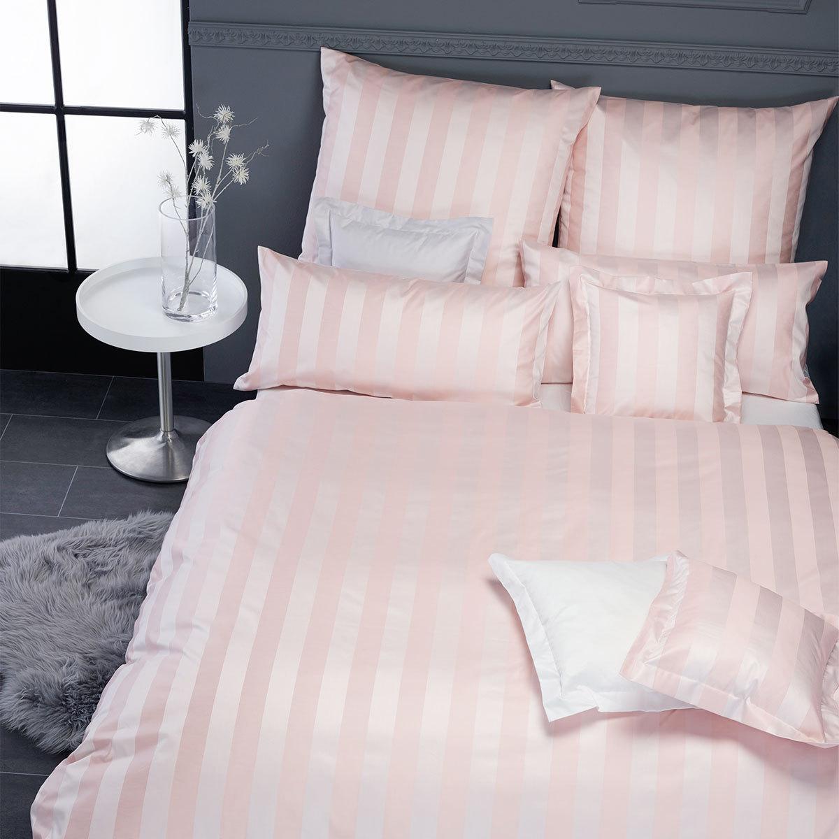 curt bauer damast bettw sche como kirsche g nstig online kaufen bei bettwaren shop. Black Bedroom Furniture Sets. Home Design Ideas