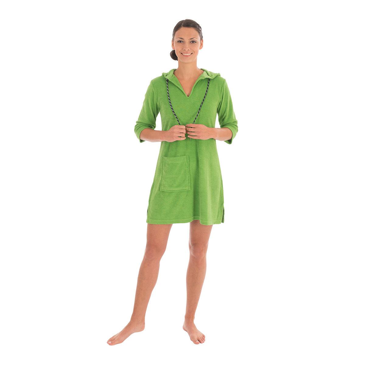 wewo fashion Damen Badekleid 036