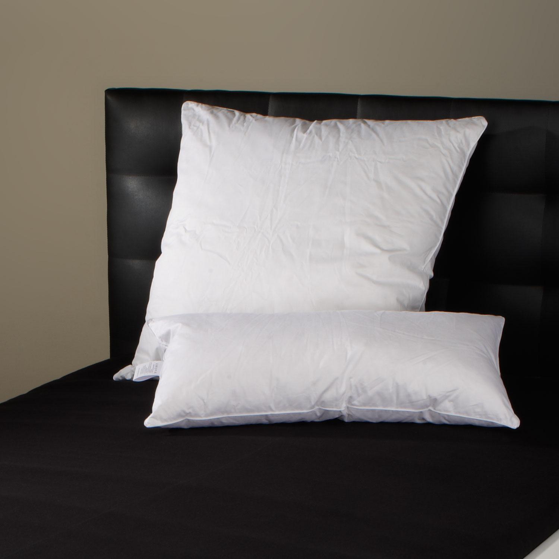 billerbeck daunenkissen alina g nstig online kaufen bei bettwaren shop. Black Bedroom Furniture Sets. Home Design Ideas