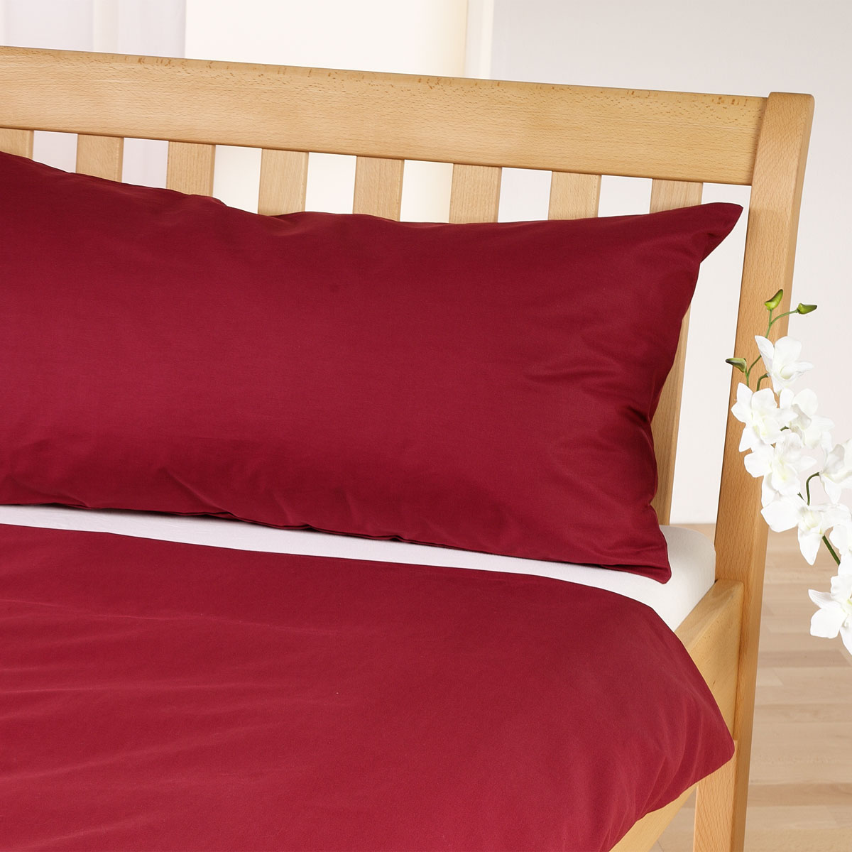 was bedeutet linon bettw sche my blog. Black Bedroom Furniture Sets. Home Design Ideas