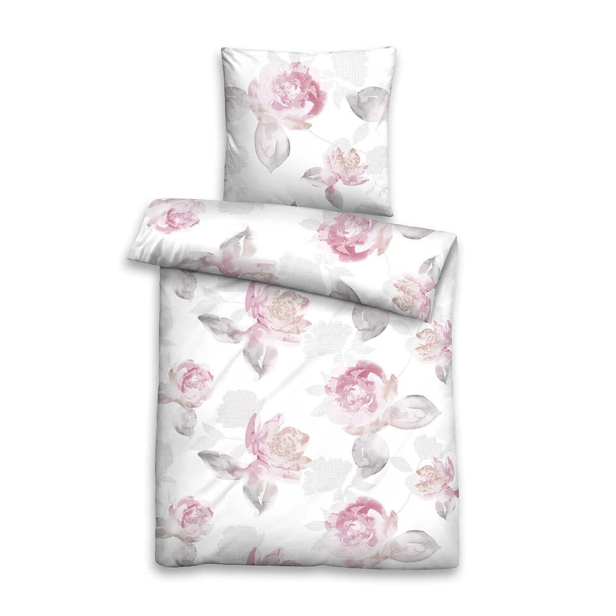 biberna edelflanell bettw sche 84245 537 g nstig online kaufen bei bettwaren shop. Black Bedroom Furniture Sets. Home Design Ideas