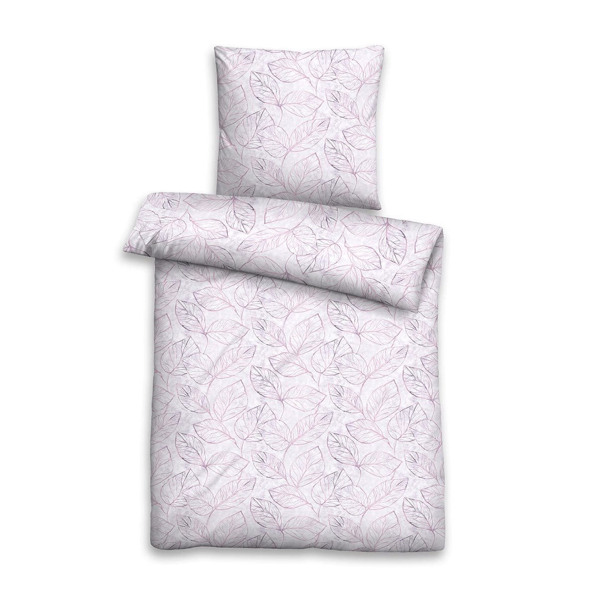 biberna edelflanell bettw sche 85123 324 g nstig online kaufen bei bettwaren shop. Black Bedroom Furniture Sets. Home Design Ideas