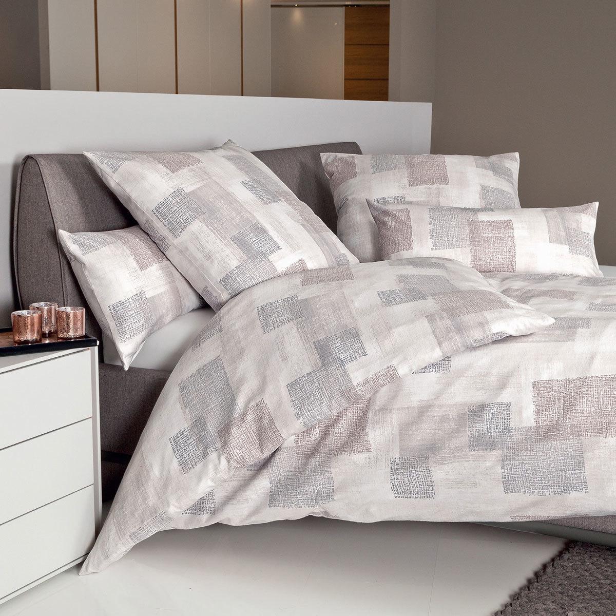 chinchilla bettw sche preisvergleich die besten angebote online kaufen. Black Bedroom Furniture Sets. Home Design Ideas
