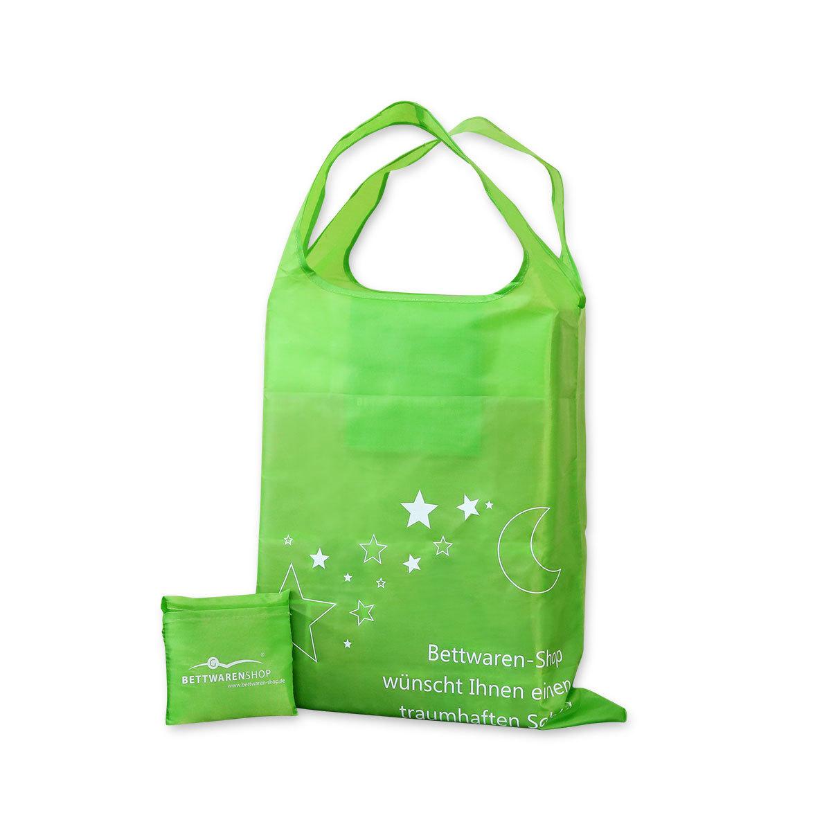 ff345a3323a54 Traumschlaf Faltbare Einkaufstasche günstig online kaufen bei ...