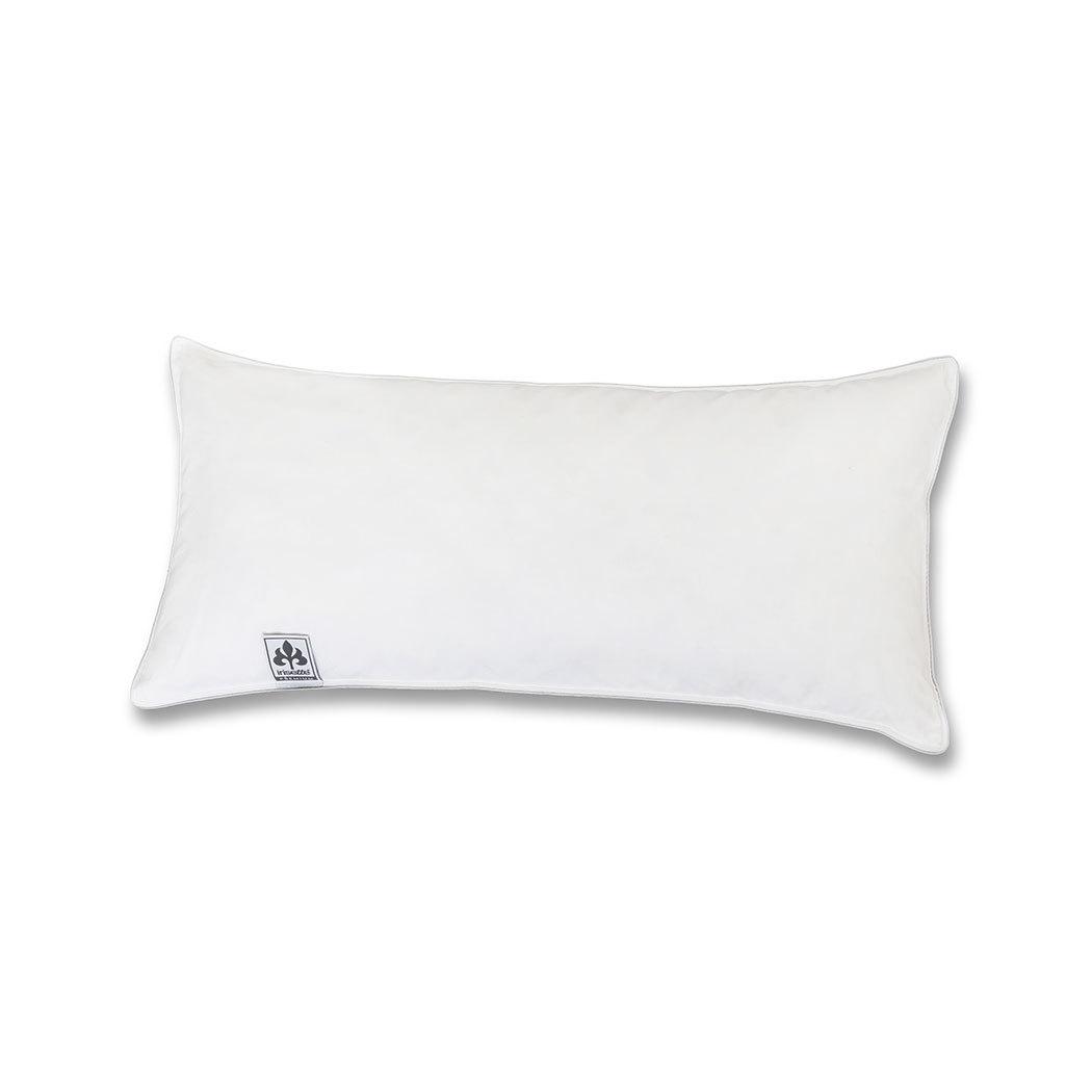 irisette premium federkissen milena g nstig online kaufen bei bettwaren shop. Black Bedroom Furniture Sets. Home Design Ideas