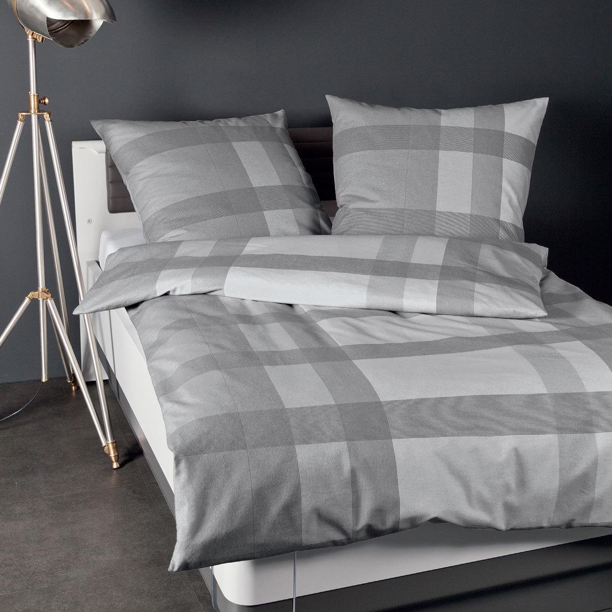 janine feinbiber bettw sche davos 65035 08 g nstig online kaufen bei bettwaren shop. Black Bedroom Furniture Sets. Home Design Ideas