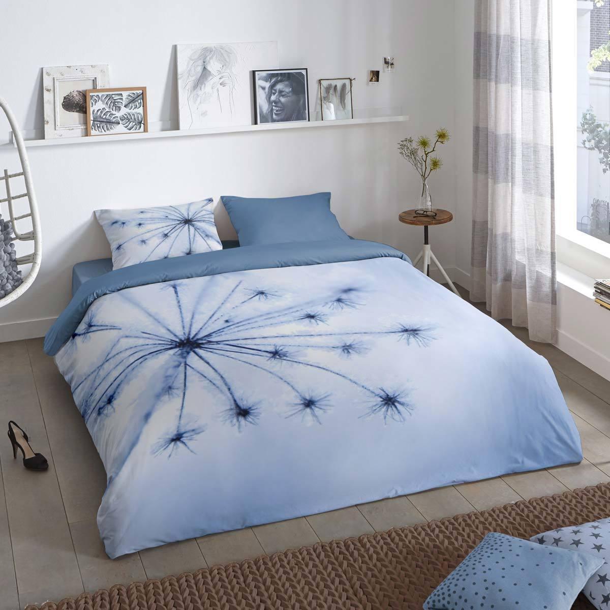 traumschlaf flanell wendebettw sche ice g nstig online kaufen bei bettwaren shop. Black Bedroom Furniture Sets. Home Design Ideas