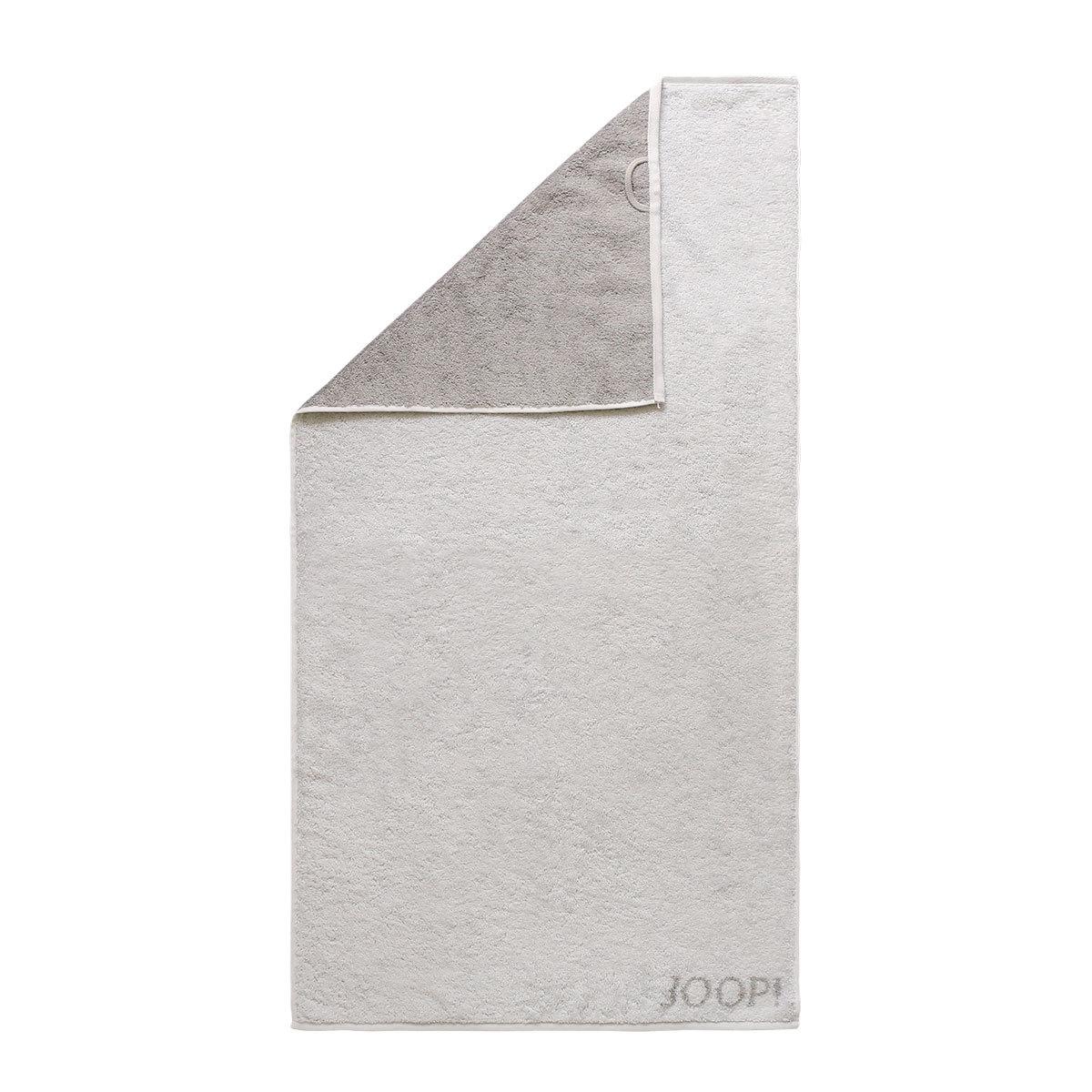 joop frottier handt cher purity doubleface platin g nstig online kaufen bei bettwaren shop. Black Bedroom Furniture Sets. Home Design Ideas