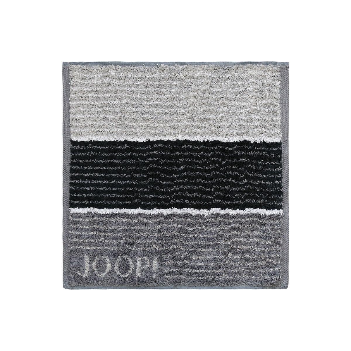 joop frottier handt cher signature lines g nstig online kaufen bei bettwaren shop. Black Bedroom Furniture Sets. Home Design Ideas